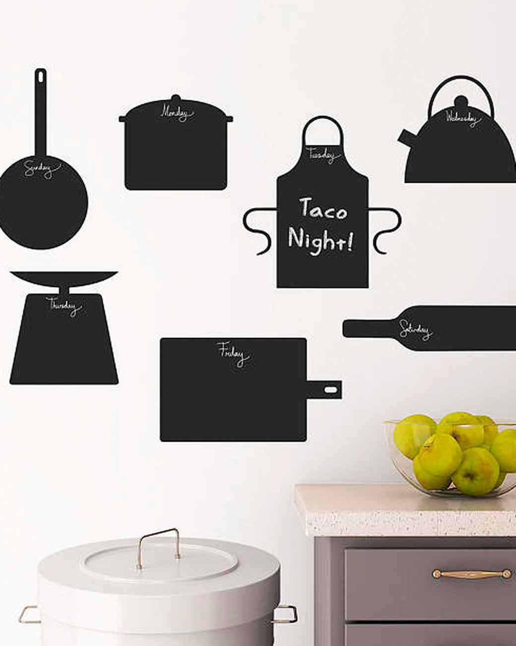 fathead-chalkboard-kitchen-icons.jpg