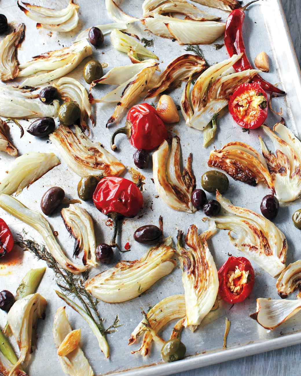 fennel-olives-tomatoes-mld109446.jpg