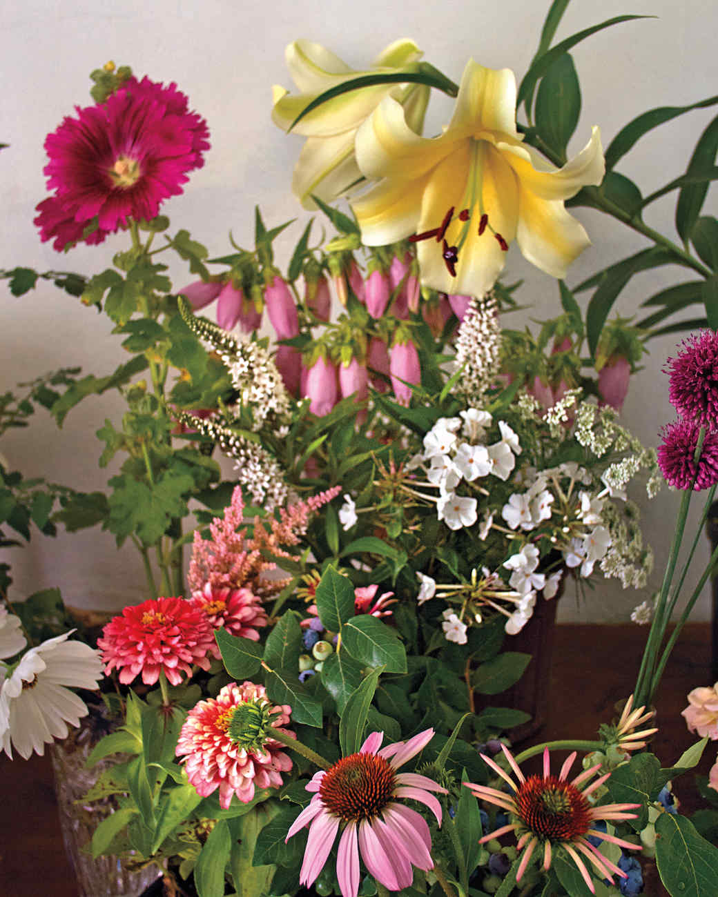 flowers-reportage-bw-006-d110446.jpg