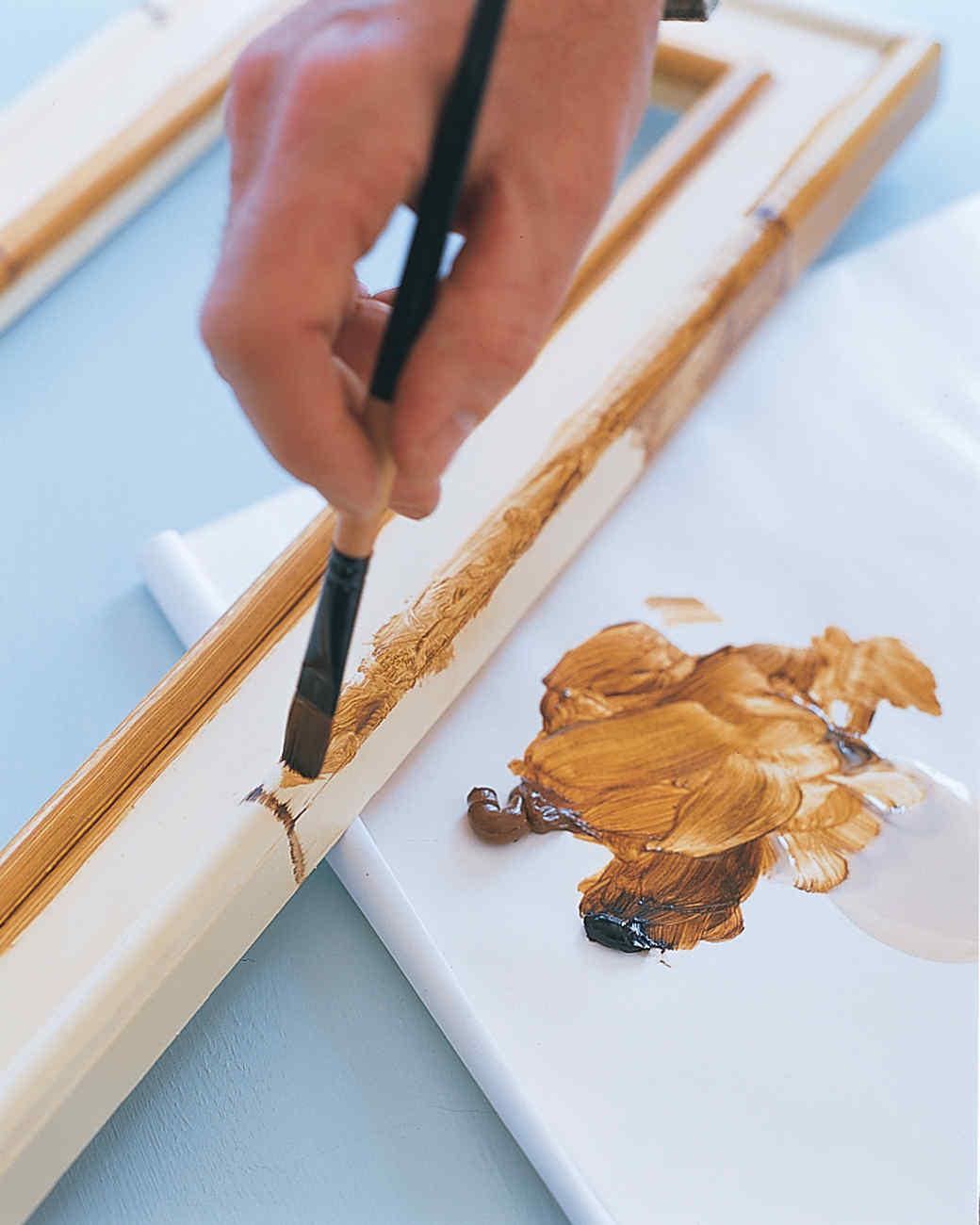 furniture-bamboo-12-d100243-0915.jpg