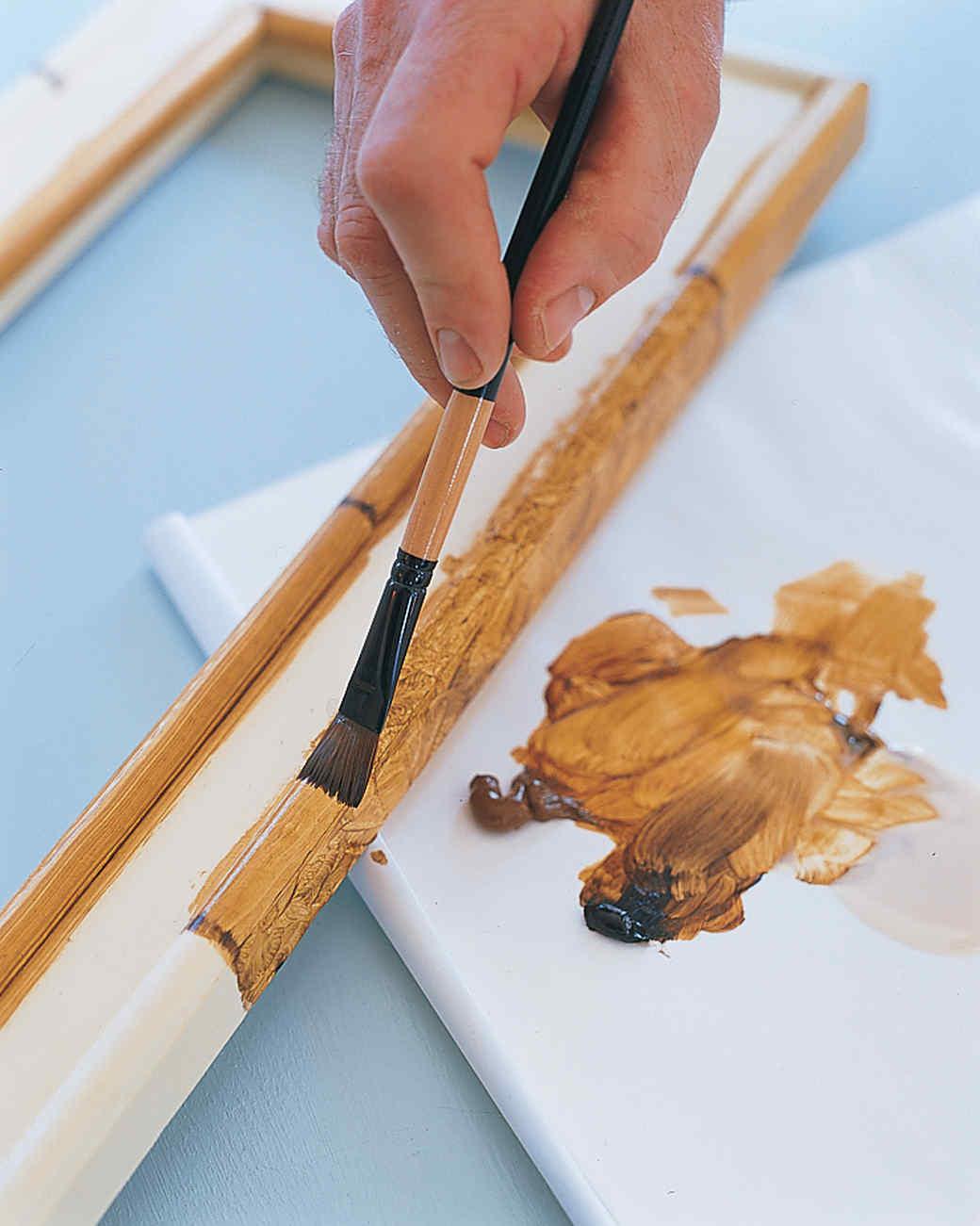 11 DIY Woodworking Hacks from the Pros| DIY Home, Woodworking Projects, Woodworking Plans, Woodworking Plans, Woodworking Tools, DIY Crafts, Craft Hacks, Craft Hacks DIY