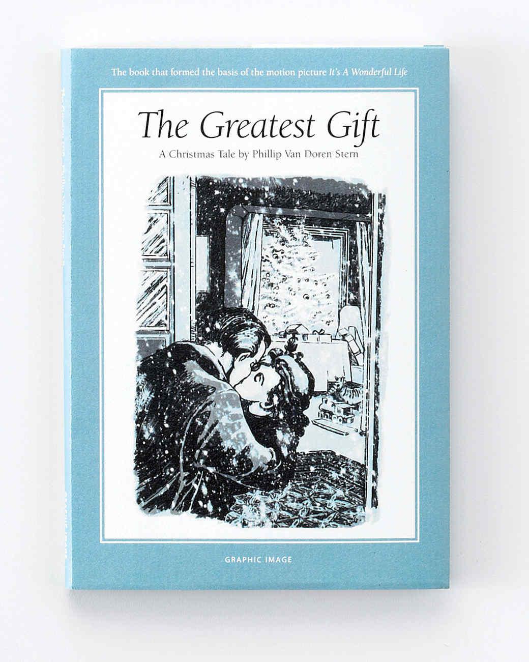 gift-guide-greatest-gift-m107904.jpg