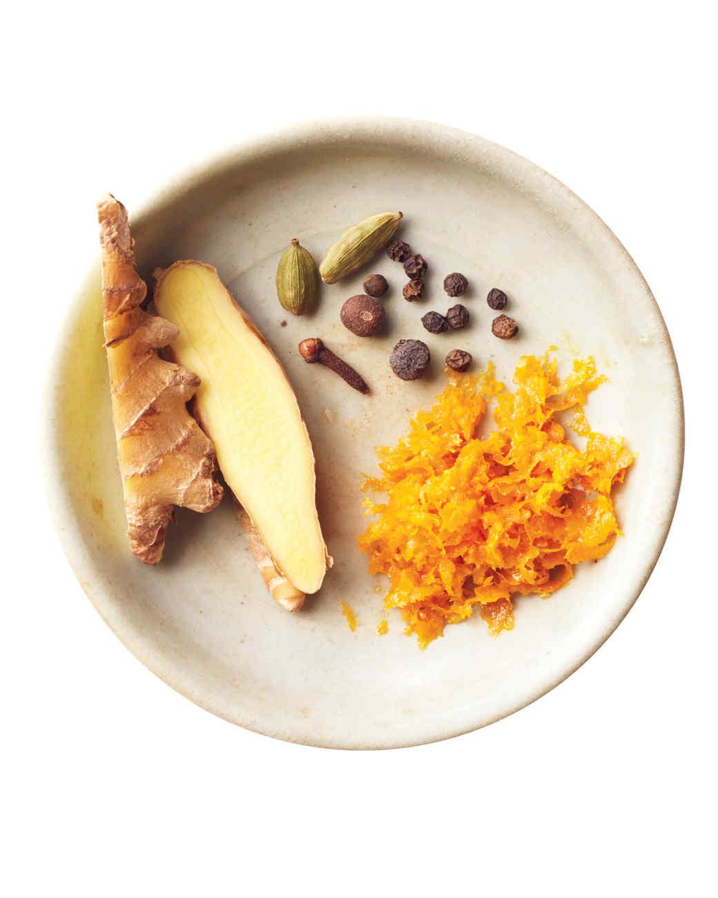 ginger-orange-spices-039-d112429.jpg