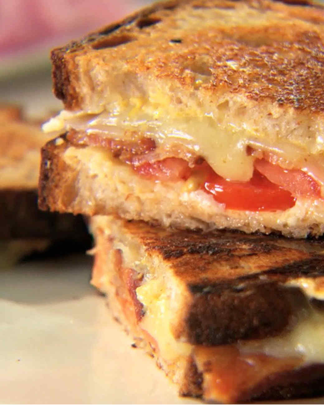 grown-up_grilled_cheese_sandwich.jpg