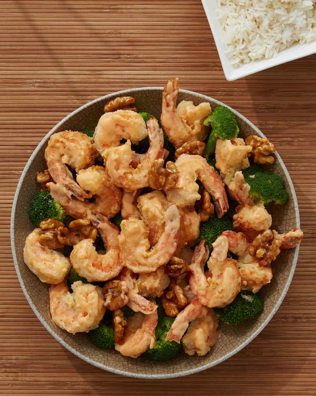 honey-walnut-shrimp-3945-d112594.jpg