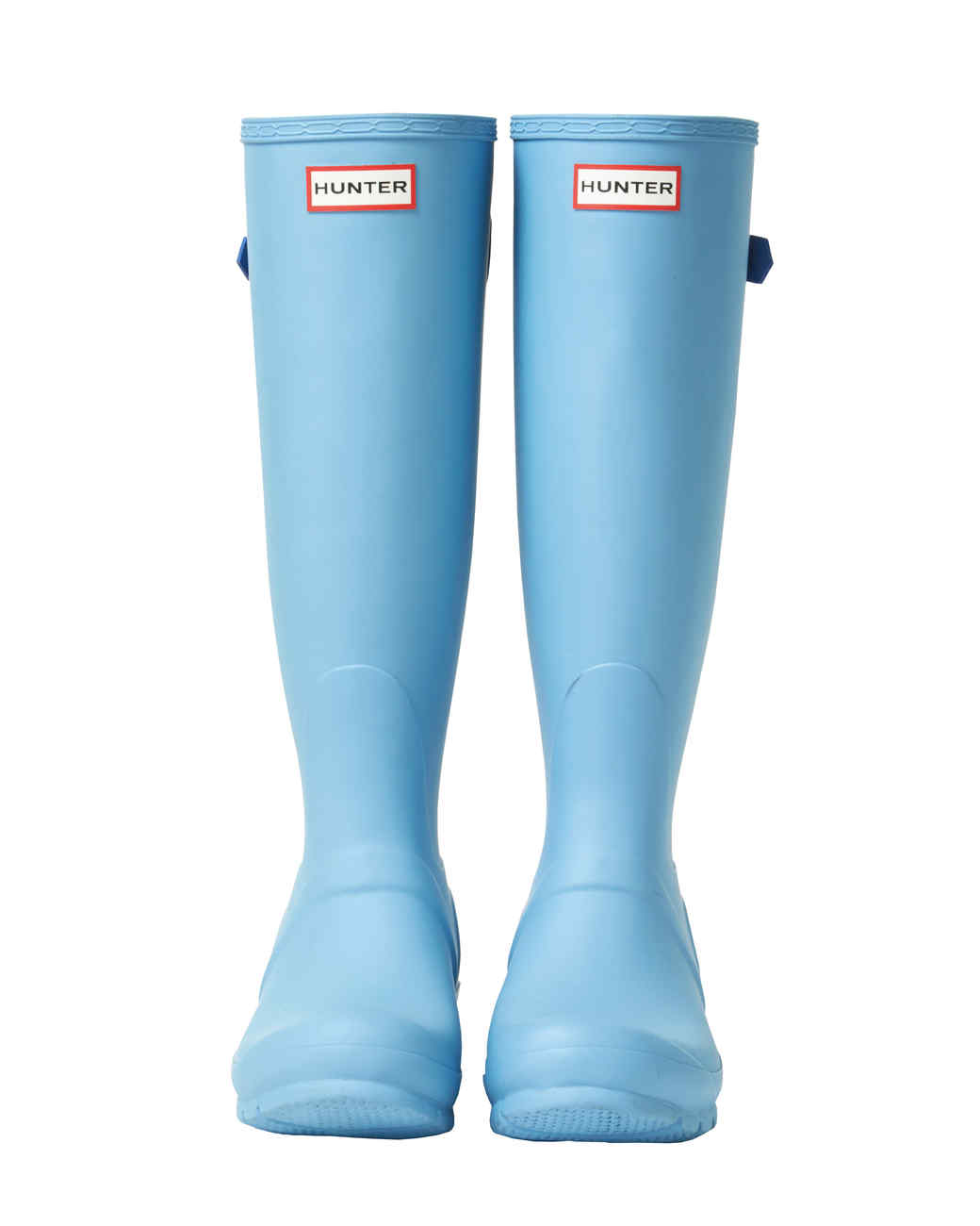 hunter-boots-3435-d112774-l-0416.jpg