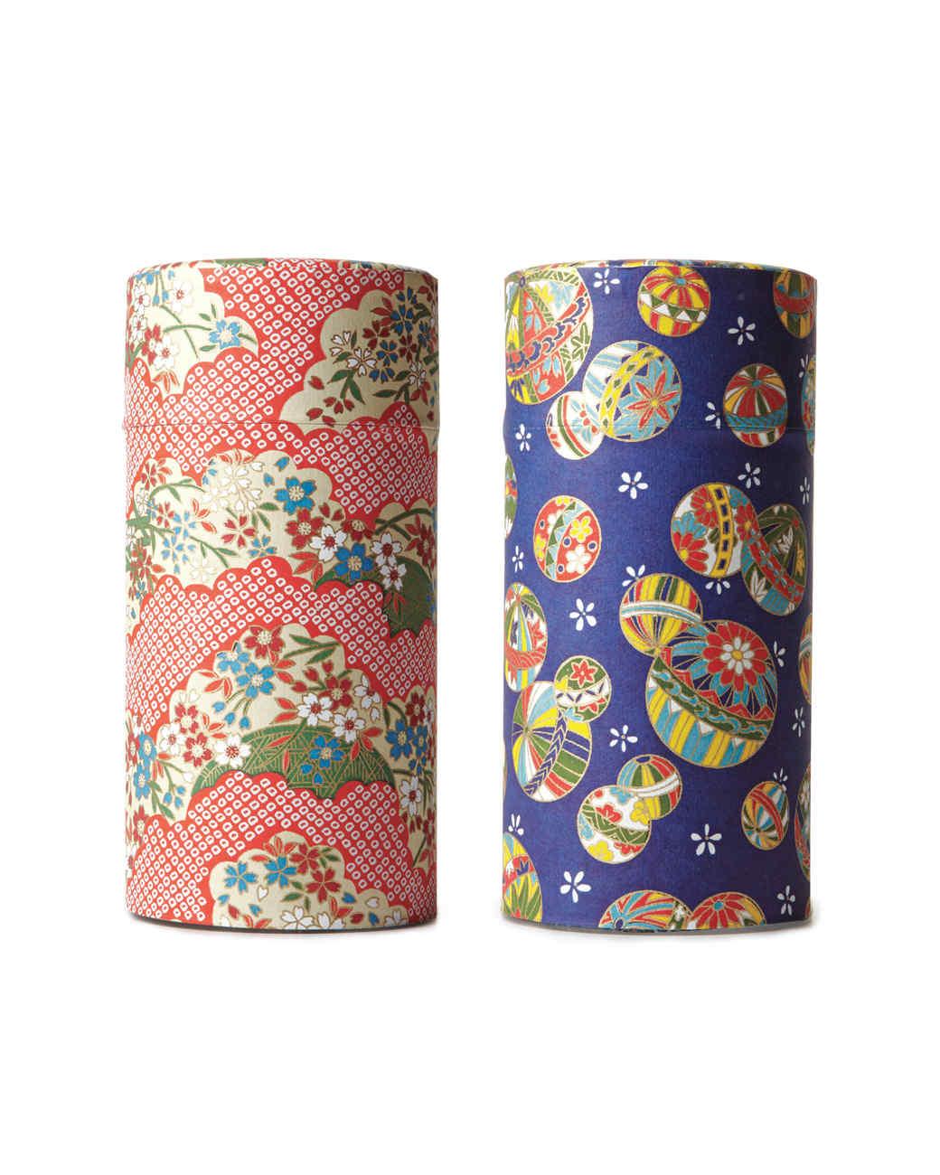 japanese-tea-canisters-mld108769.jpg