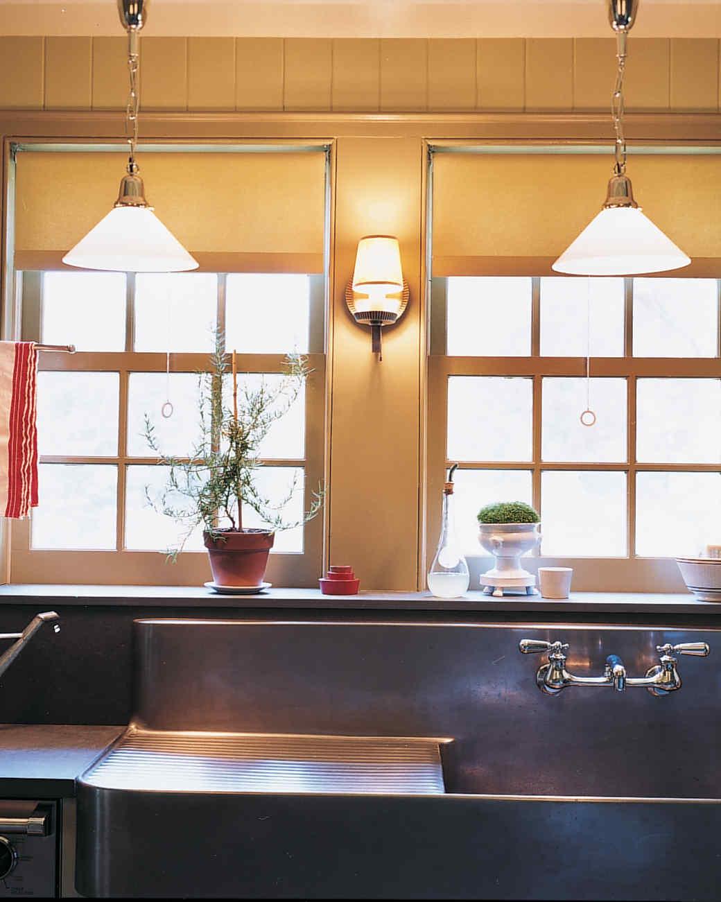 kitchen-redefined-11-d99500-0915.jpg
