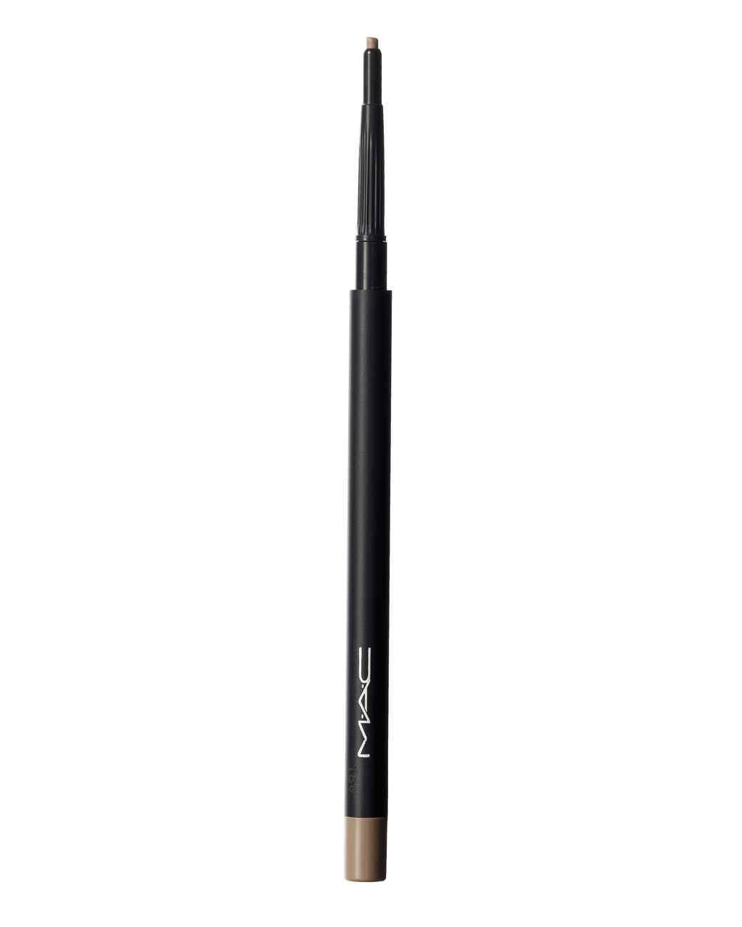 mac-eyebrow-pencil-001-mld109568.jpg