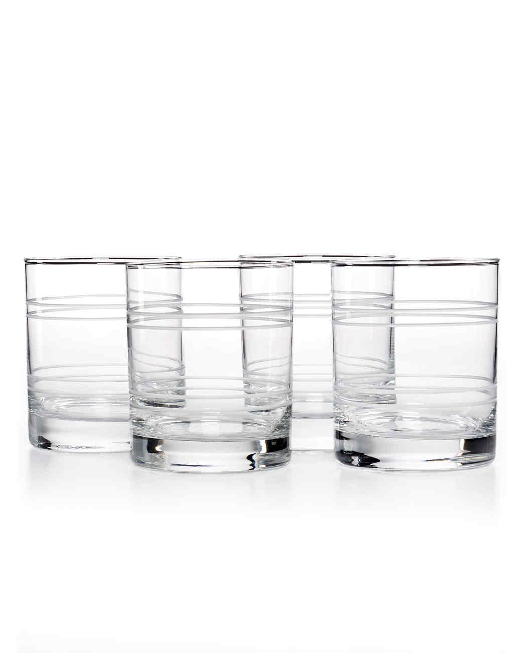 macys-glassware-etched-mrkt-0714.jpg