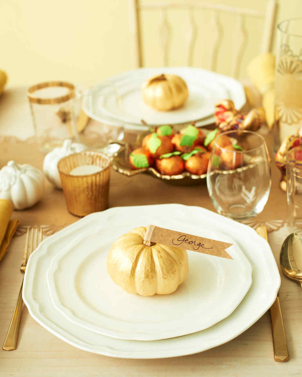 martha-stewart-thanksgiving-0184.jpg