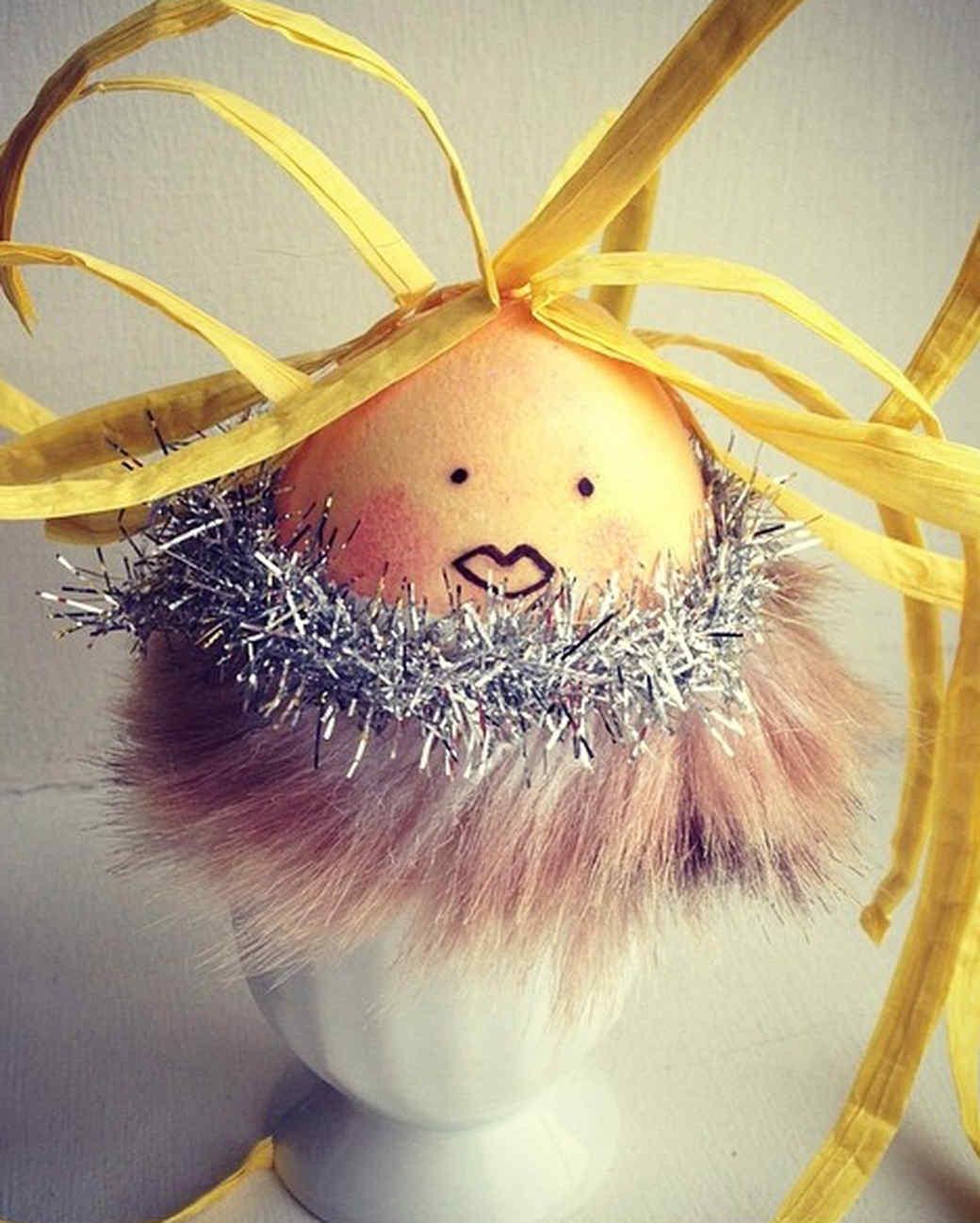 marthas-egg-hunt-sweetdanib-0414.jpg