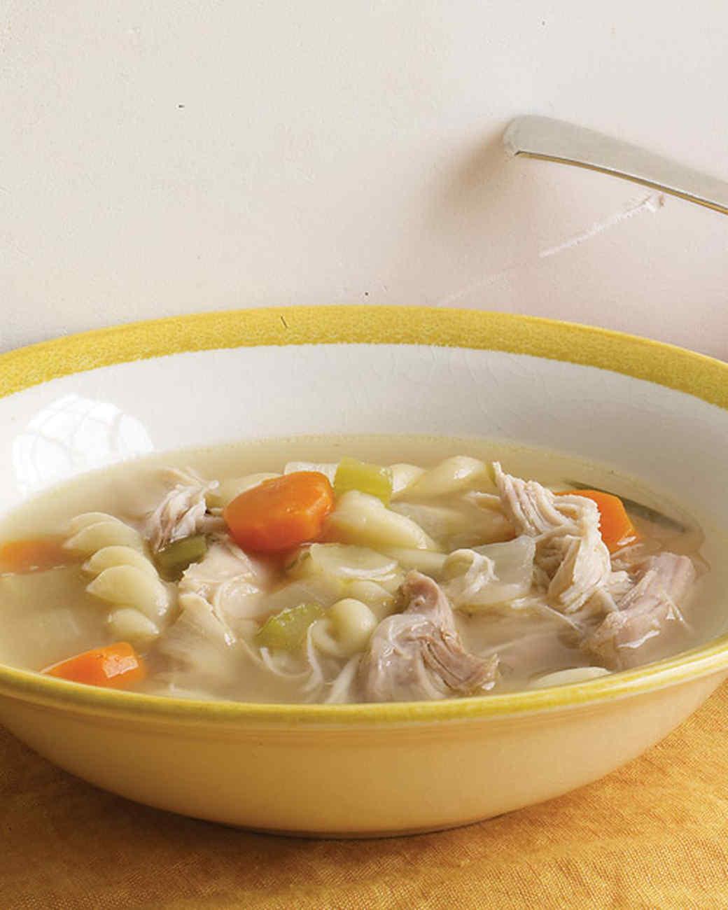 med105046_1109_how_turkey_noodle.jpg