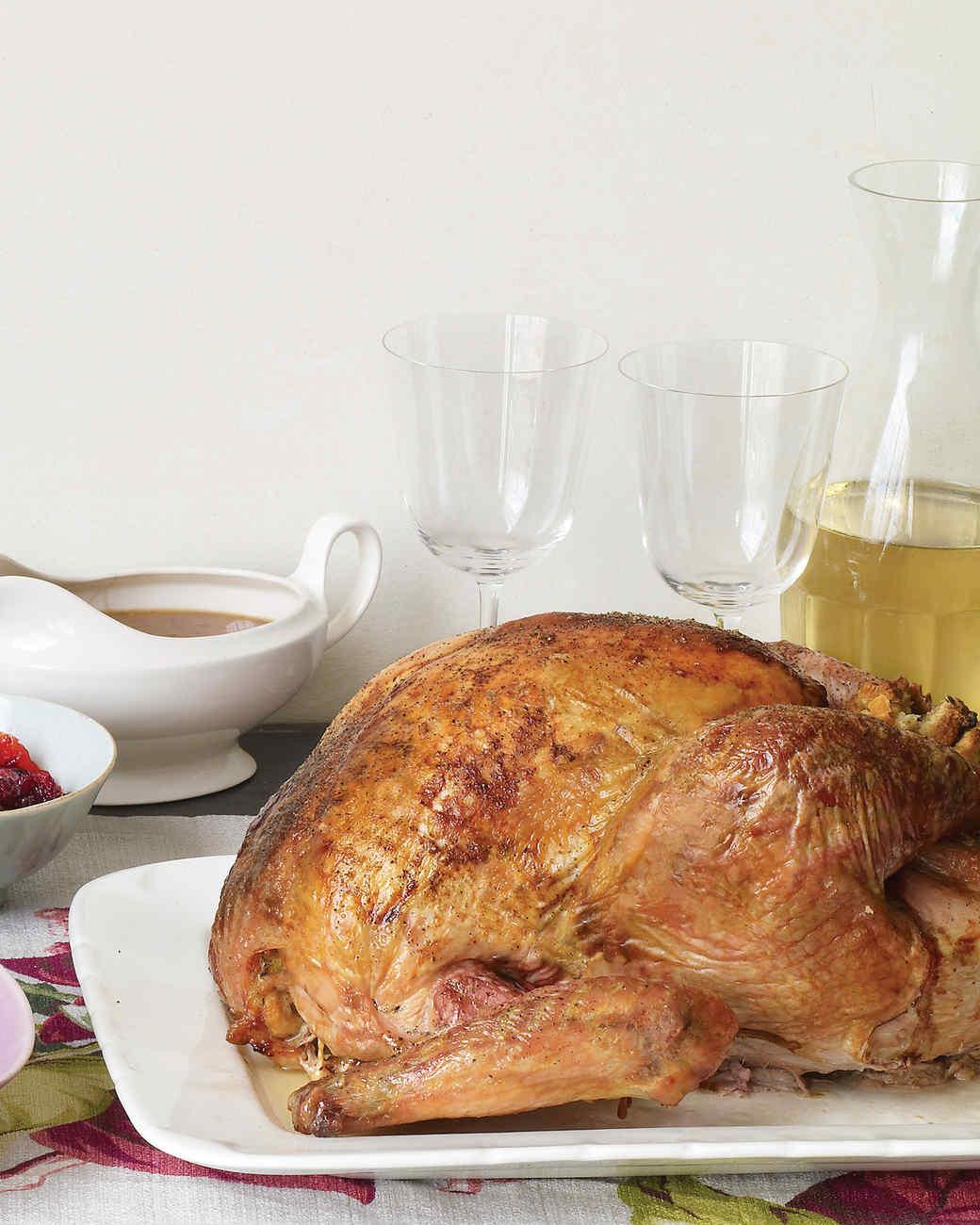 med105046_1109_thx_dinner_turkey.jpg