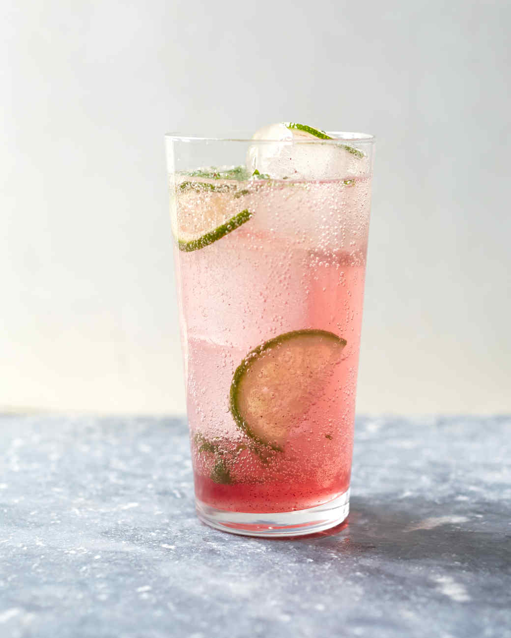 mint-fizz-drink-167-d112097-0615.jpg