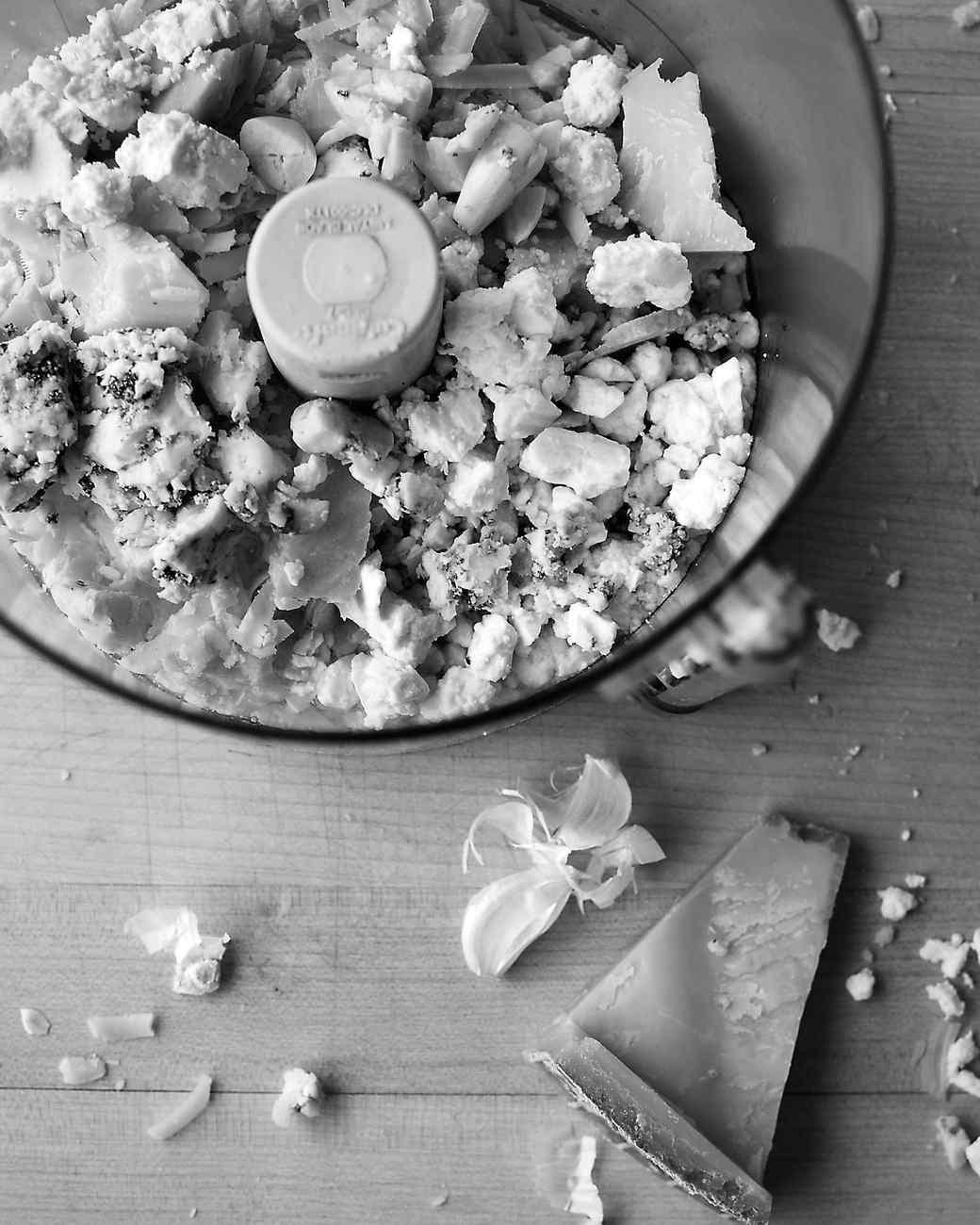 msl-kitchen-cheese-0279-md110059.jpg