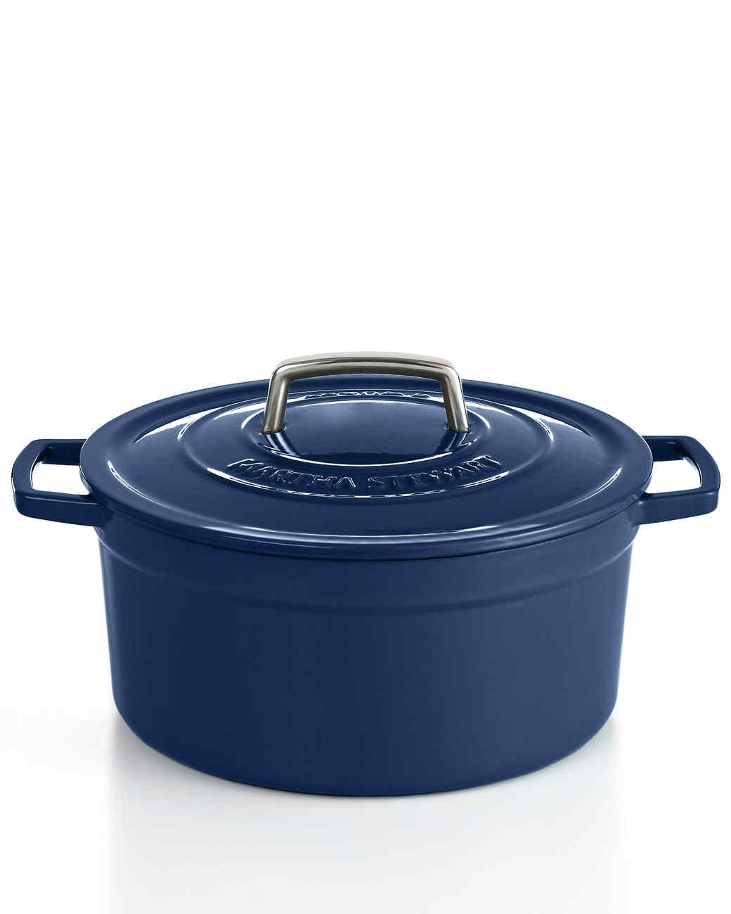 msmacys-blueberryeci-retail-0614.jpg
