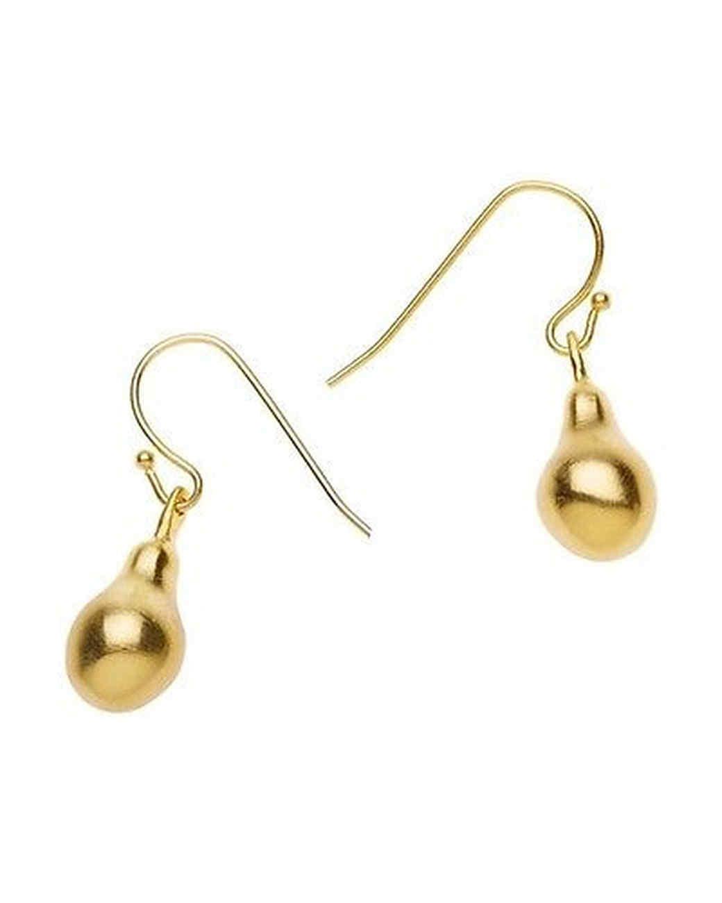 orchard-by-j-mavec-pear-earrings.jpg