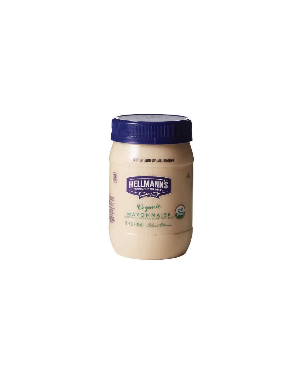 organic-mayonnaise-109-d112972_l.jpg