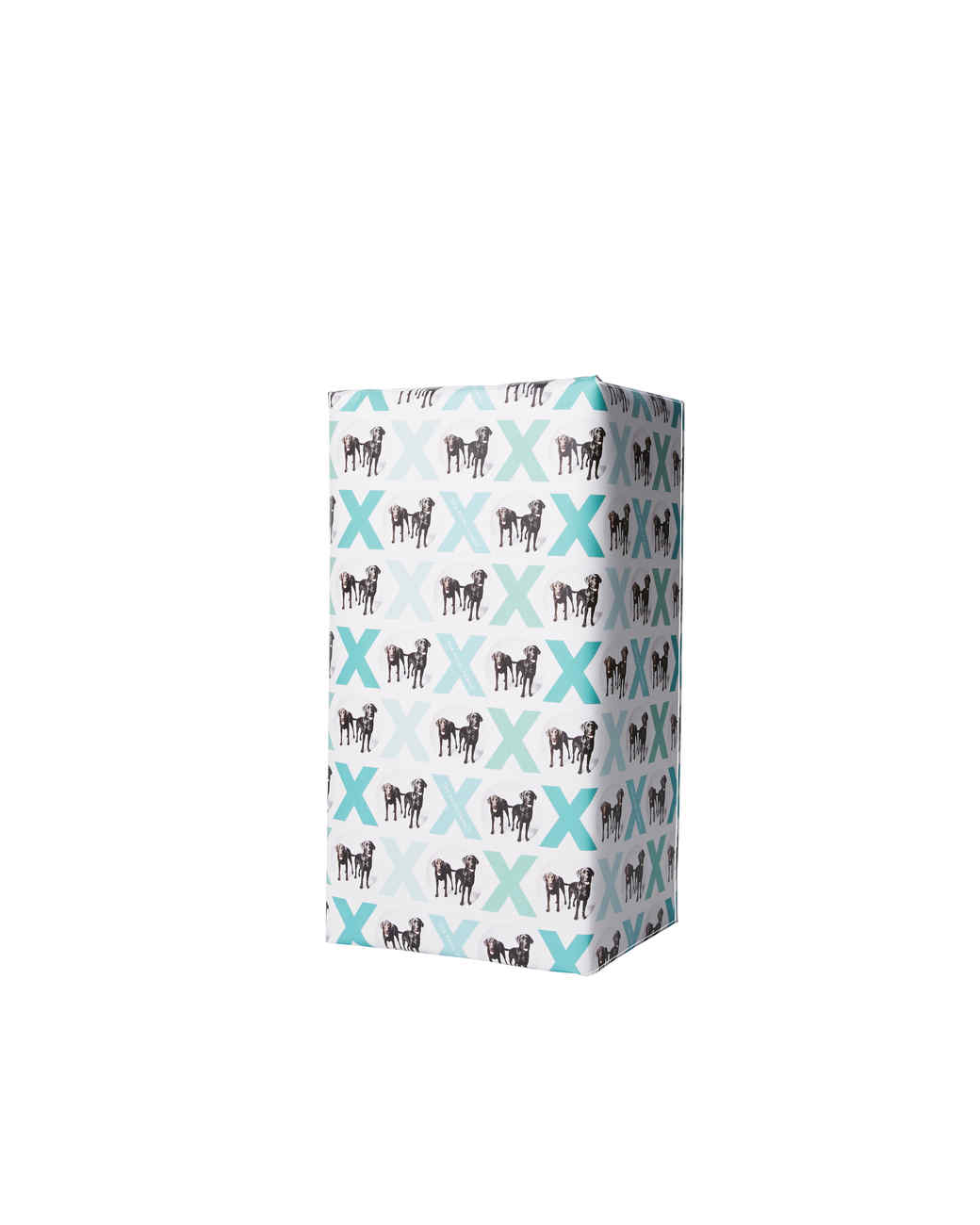pet-wrapping-paper-243-d112972_l.jpg