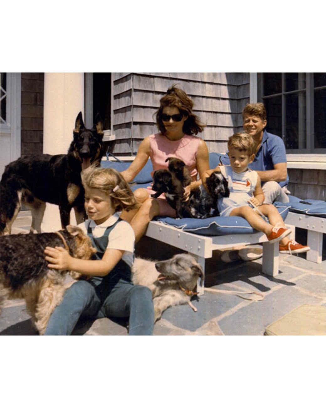 pets_ap_first_pet_kennedy_family.jpg