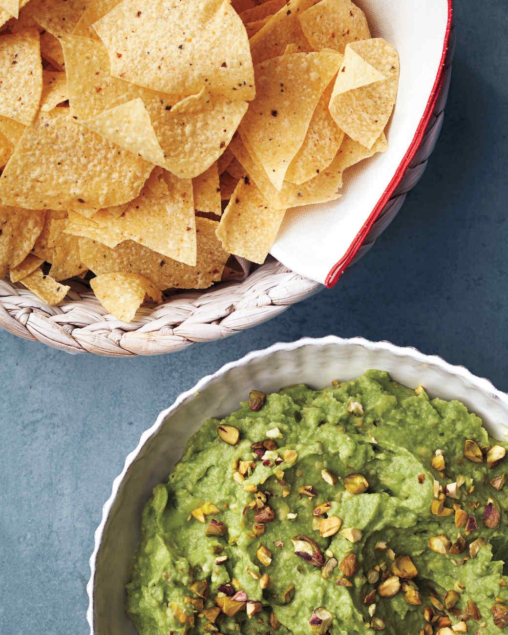 pistachio-guacamole-0181-d111547.jpg