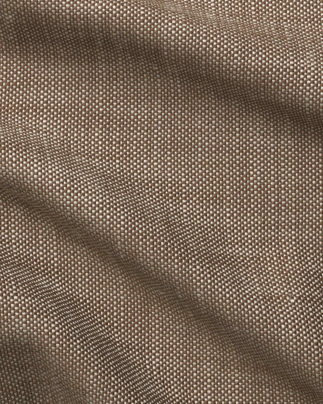 restoration-hardware-mocha-linen.jpg