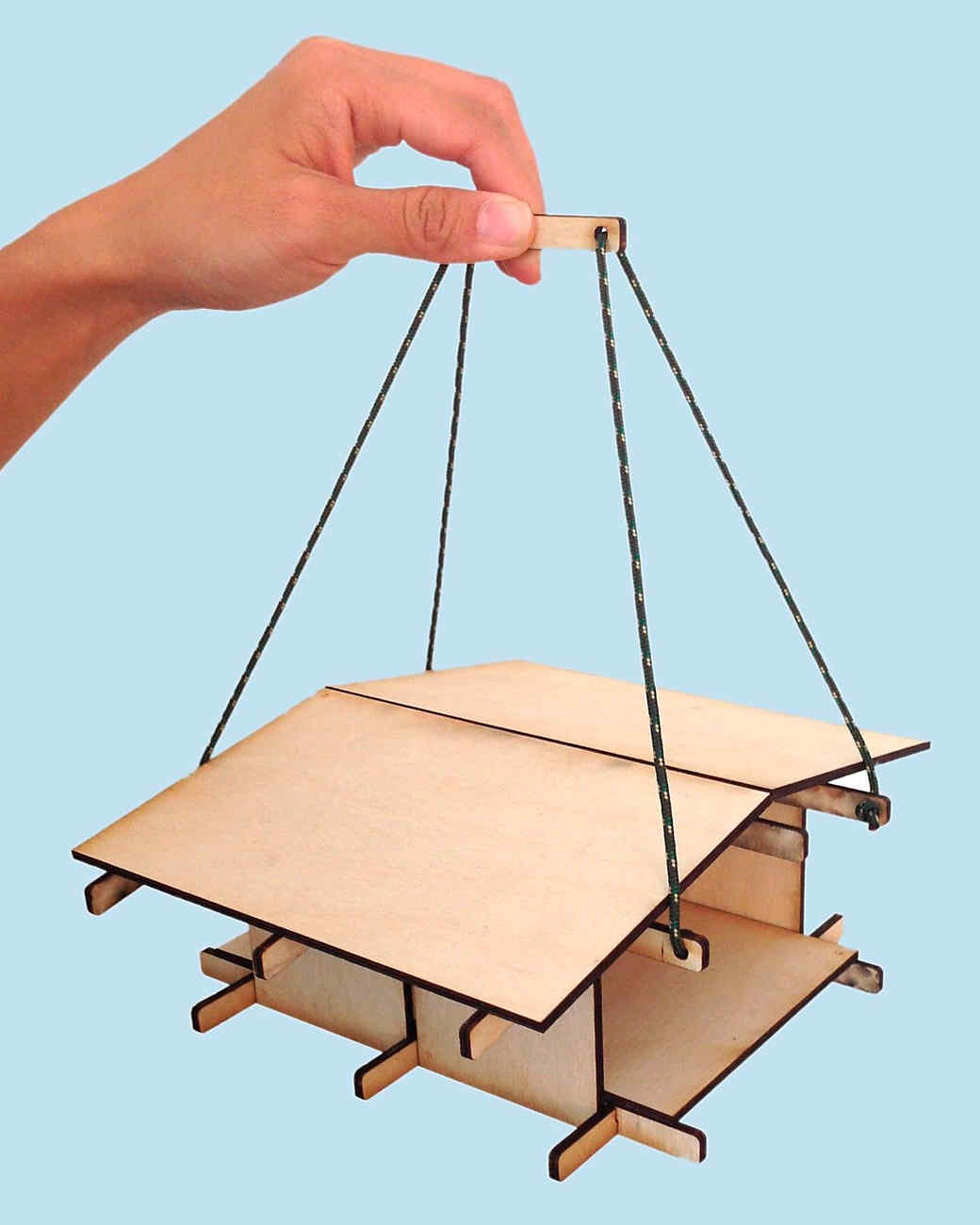 scout-regalia-birdhouse-kit-0415.jpg