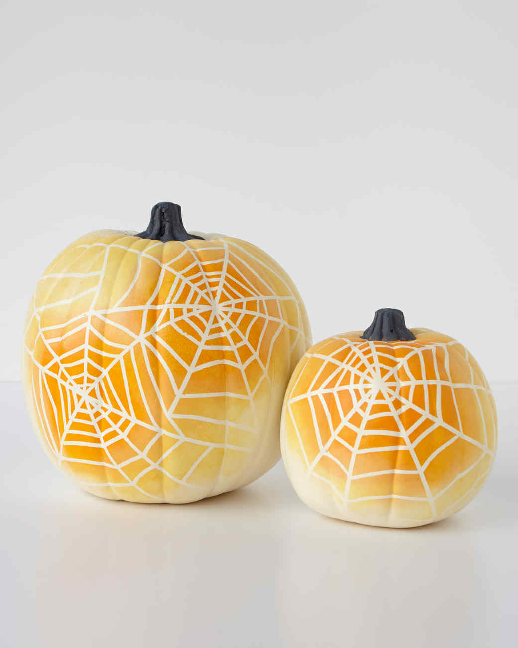 spider-web-pumpkin-beauty-1-1014.jpg