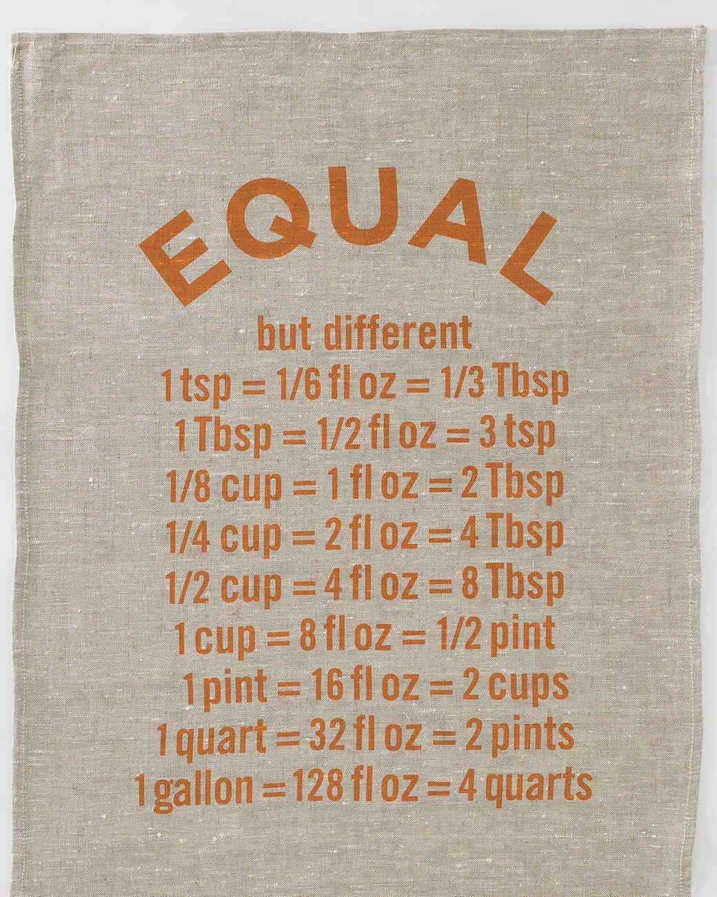 studiopatro-equal-tea-towel-0914.jpg