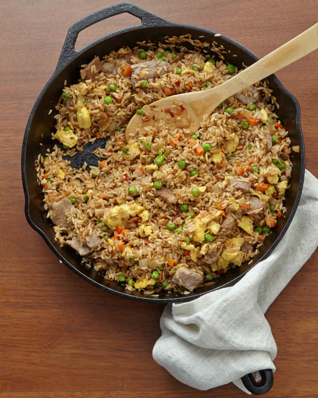 szechuan-fried-rice-0103-d112283.jpg