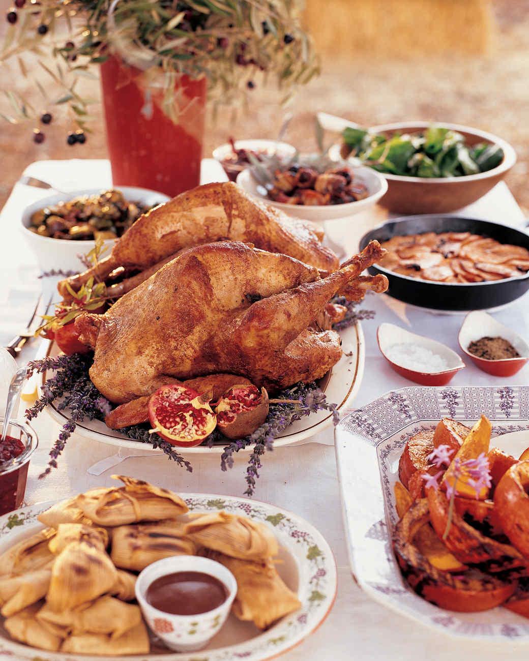 thanksgiving-table-1103-mla99959.jpg