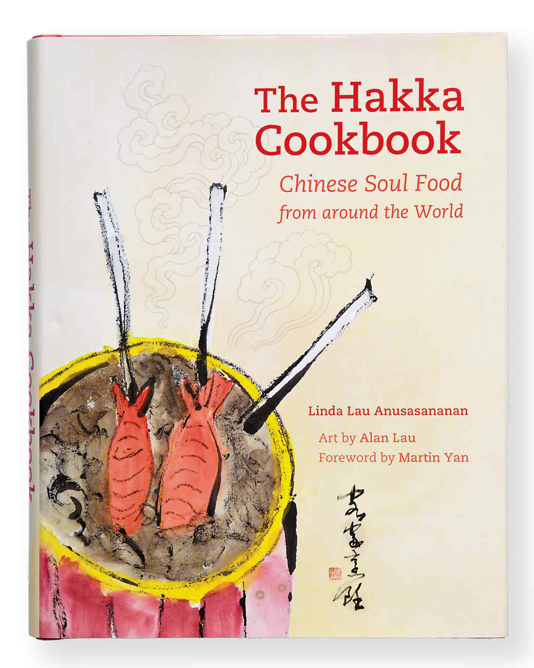 the-hakka-cookbook-061-mld109433.jpg