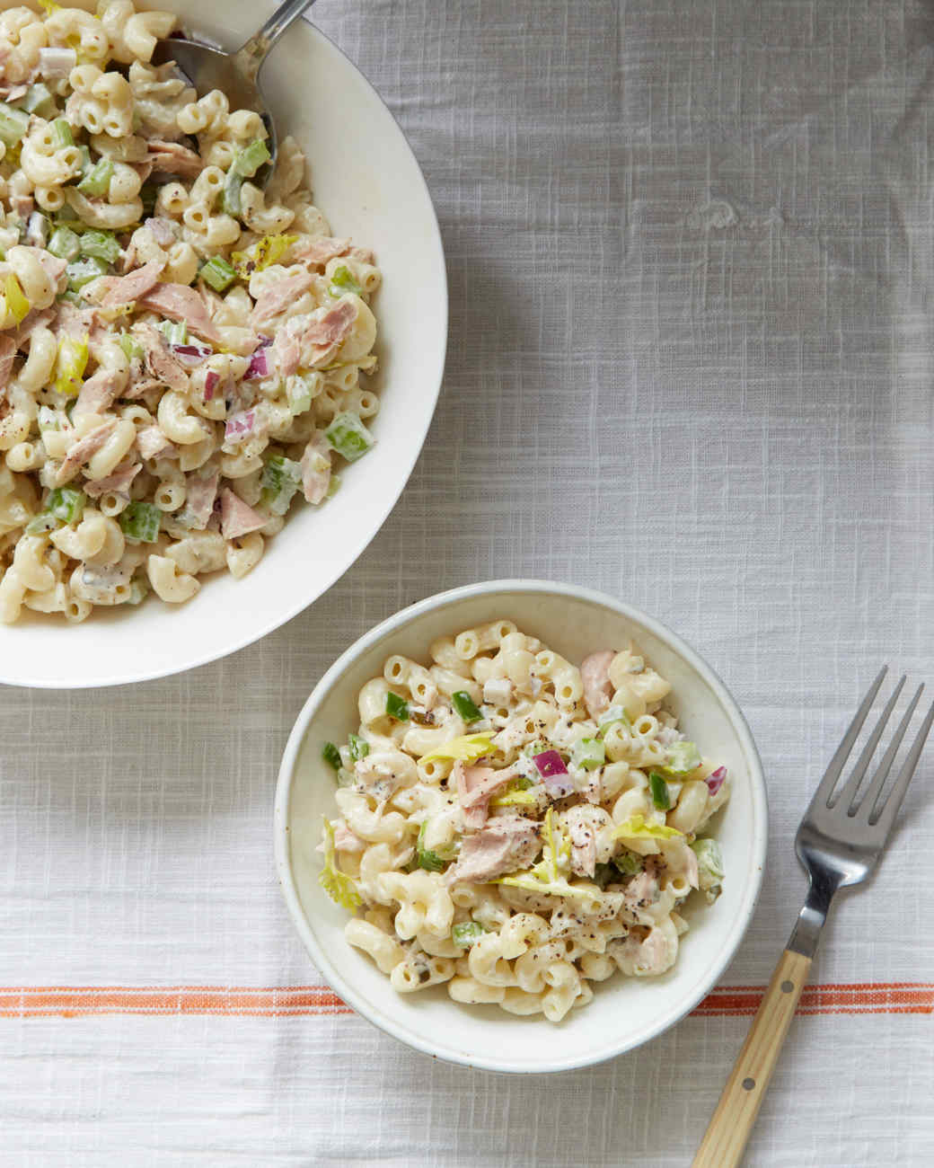 tuna-macaroni-salad-8247-d112977.jpg