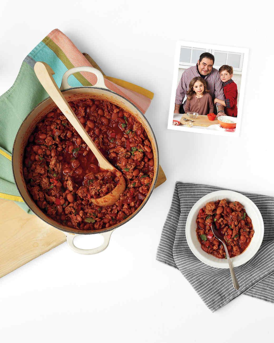 turkey-pinto-chili-0911med107344.jpg