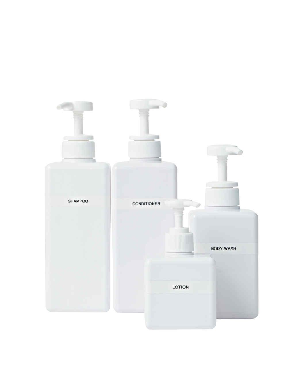 white-bottles-silo-138-d112998_l.jpg