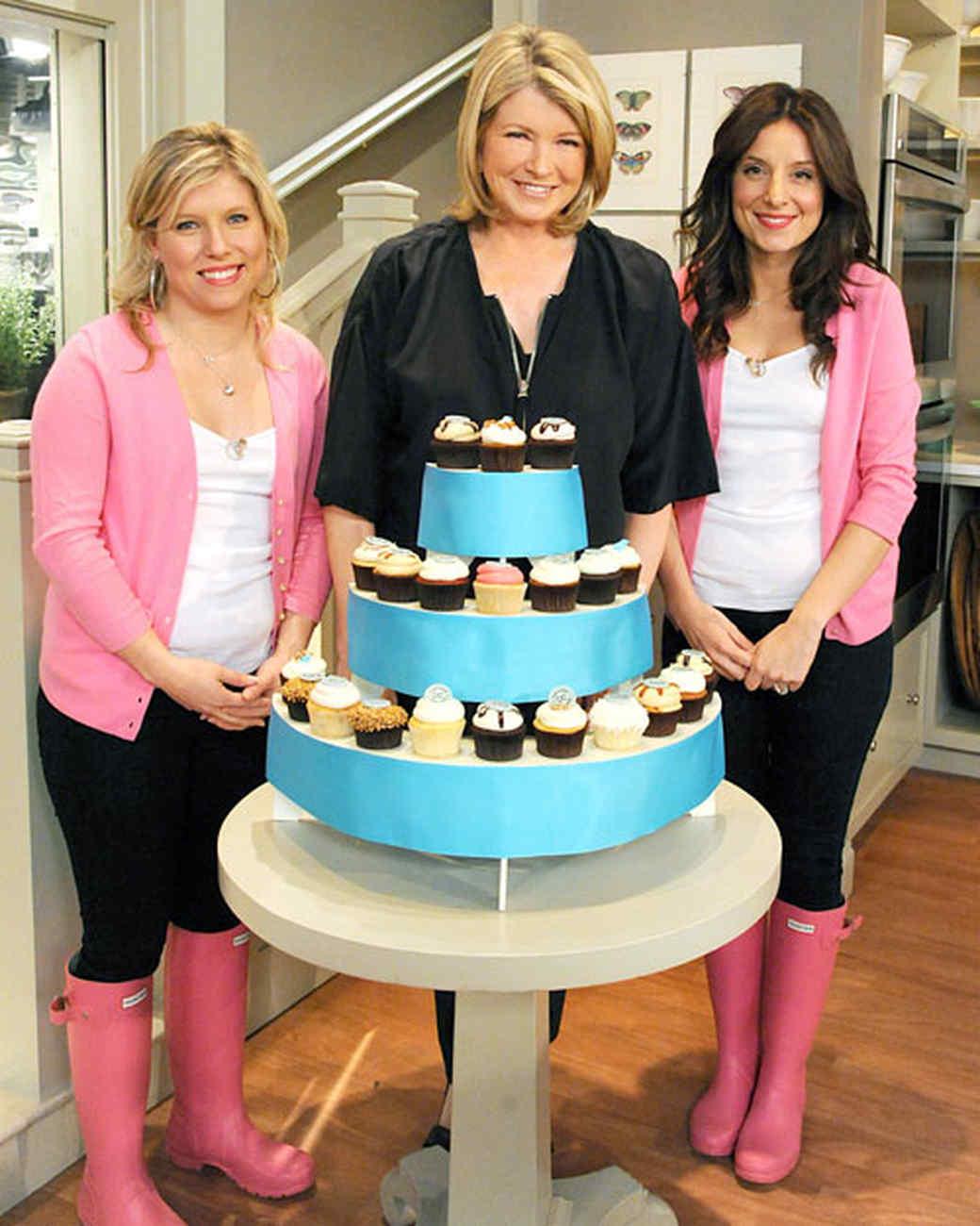 6102_051511_sisters_cupcake_tower.jpg