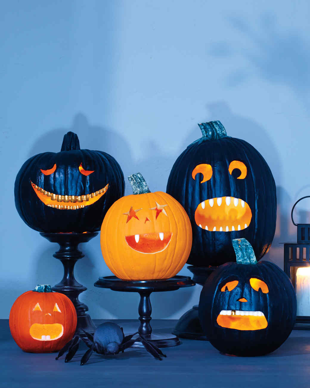 acrylic-nail-pumpkins-465-d112253.jpg