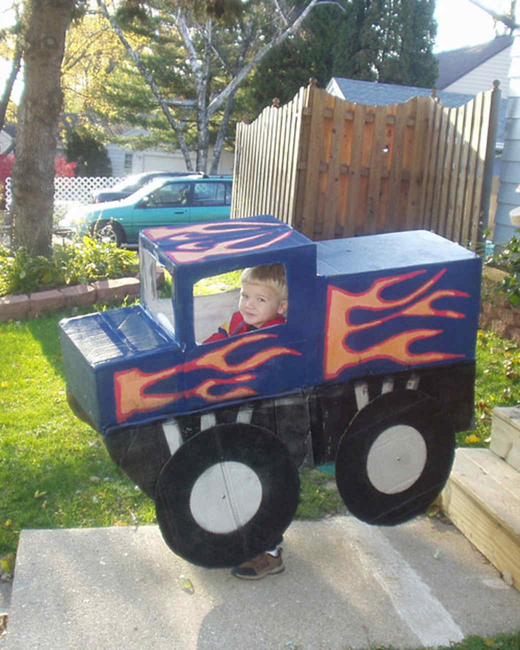 best_of_halloween09_monster_truck.jpg