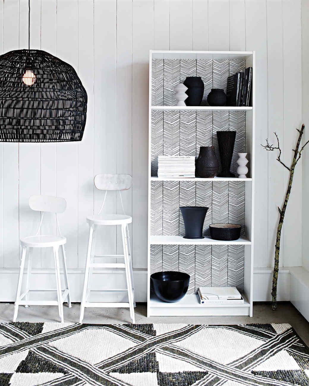 black-white-bookcase-9567-d113008.jpg