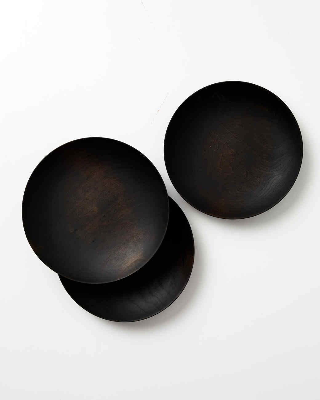 blackcreek-bowls-203-d111535-1214.jpg