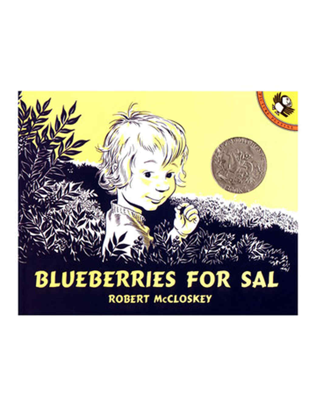 blueberries_for_salback_to_school.jpg