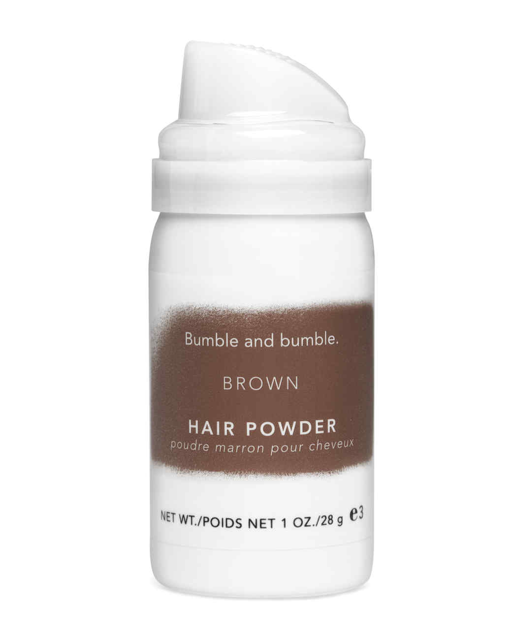 braids-hair-powder-brown-ms108974.jpg