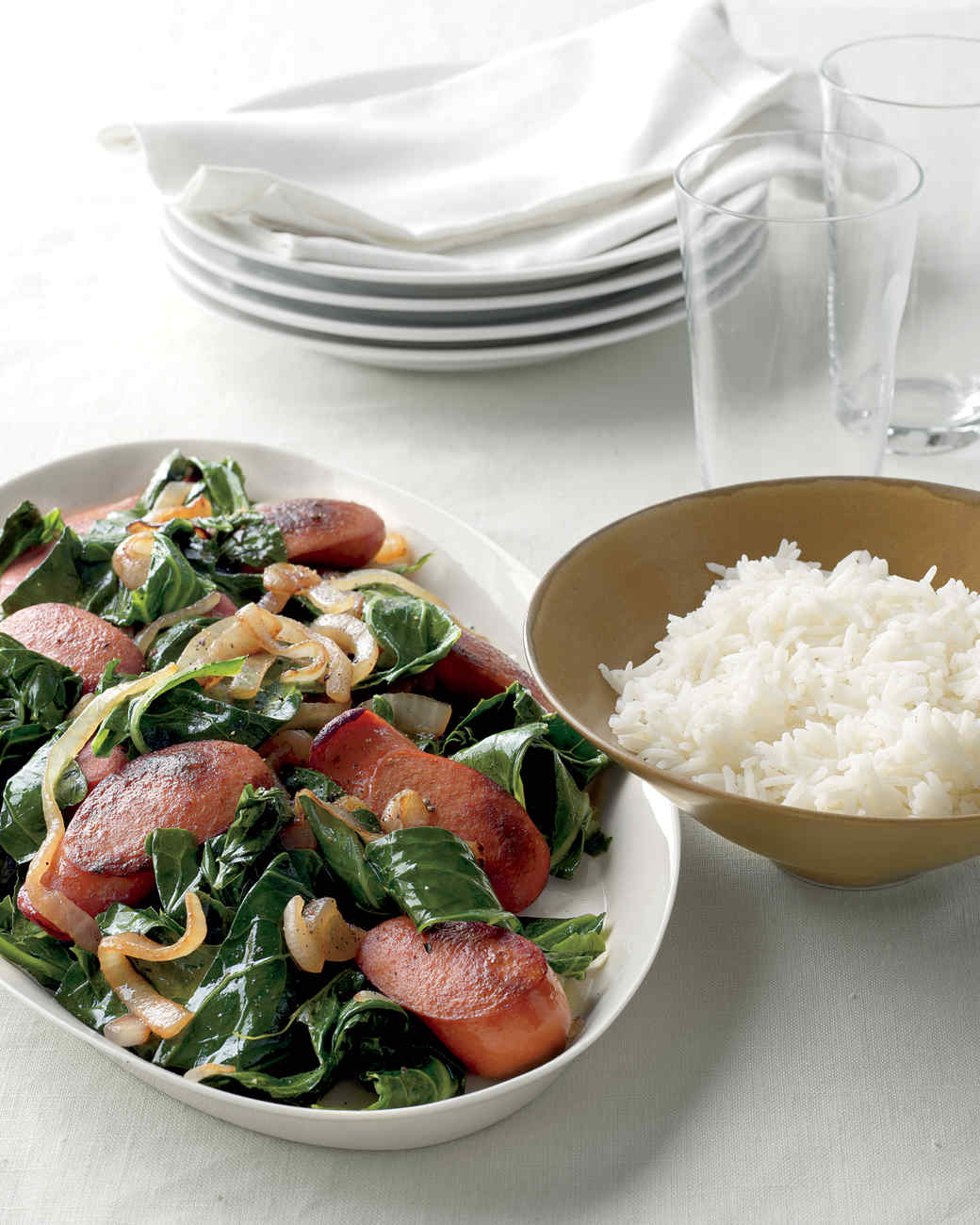 bratwurst-collards-rice-med107742.jpg