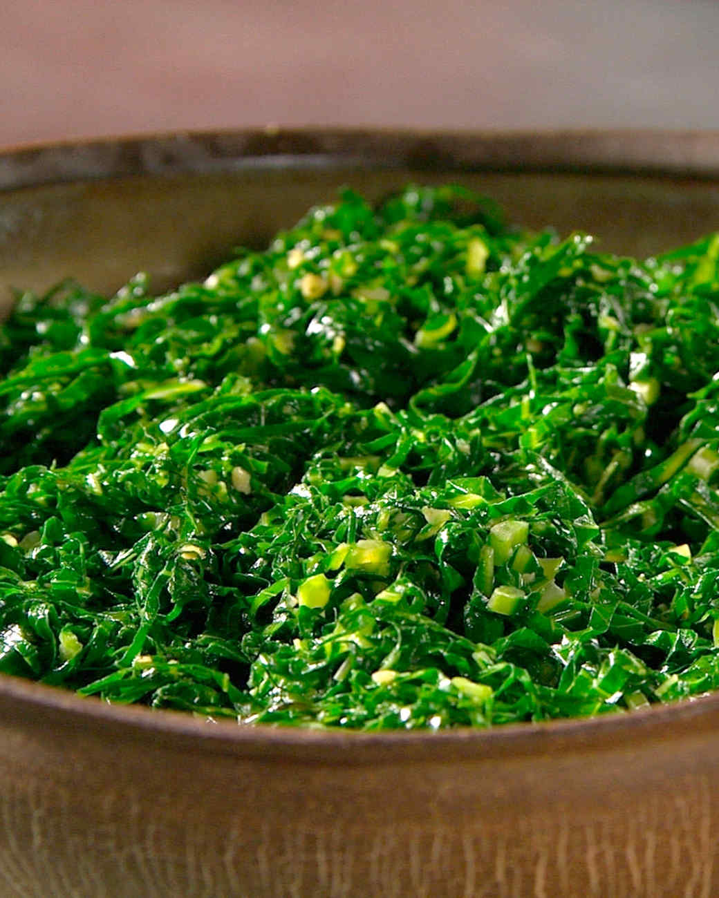 brazilian-collard-greens-mhlb2038.jpg