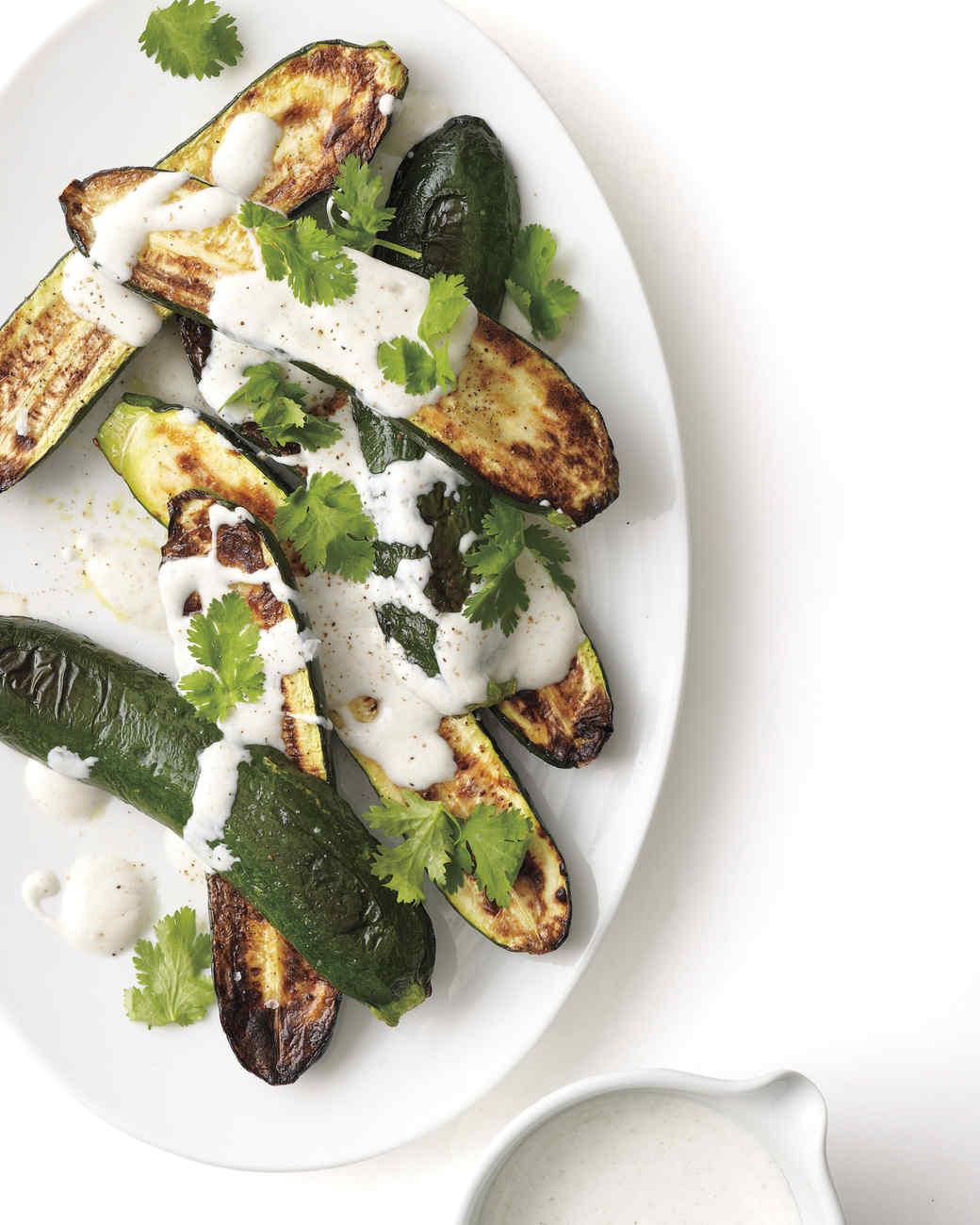 broiled-zucchini-yogurt-med108164.jpg