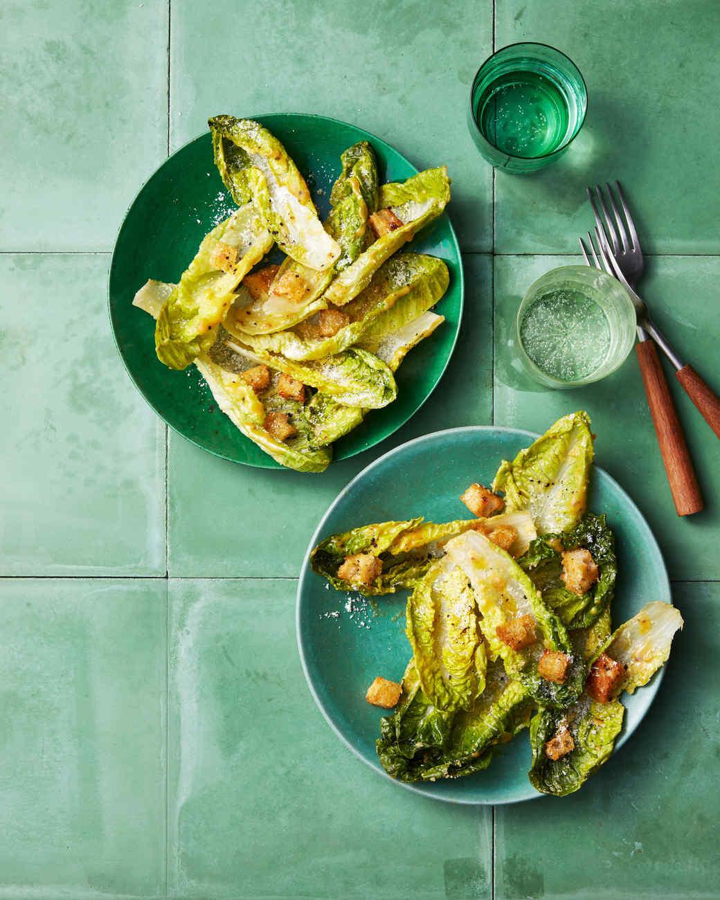 caesar-salad-plated-382-d113096-1.jpg