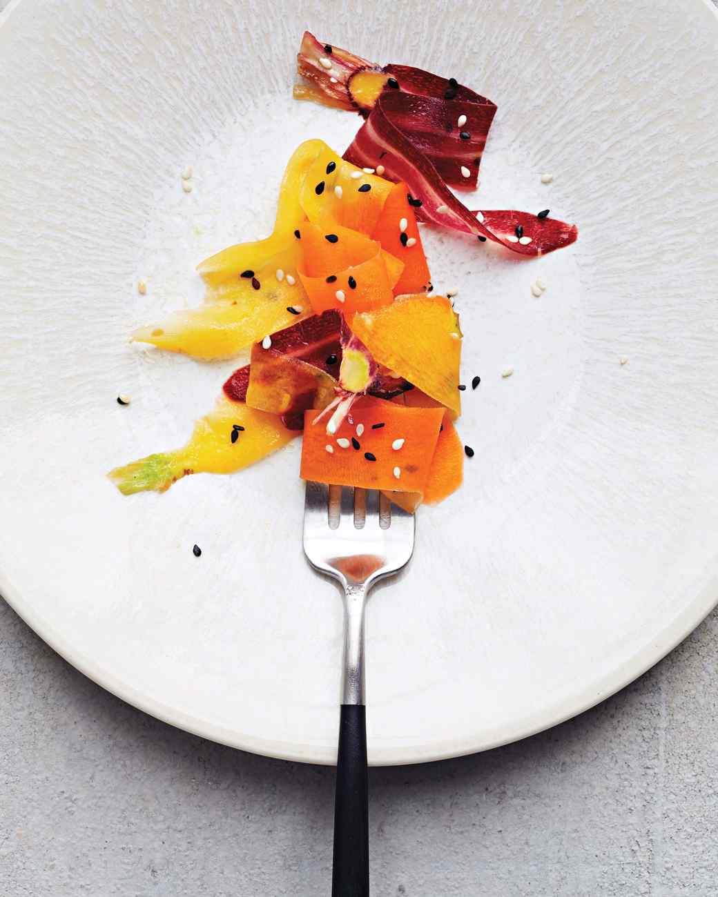 carrot-sesame-0162-d112652-2-0416.jpg