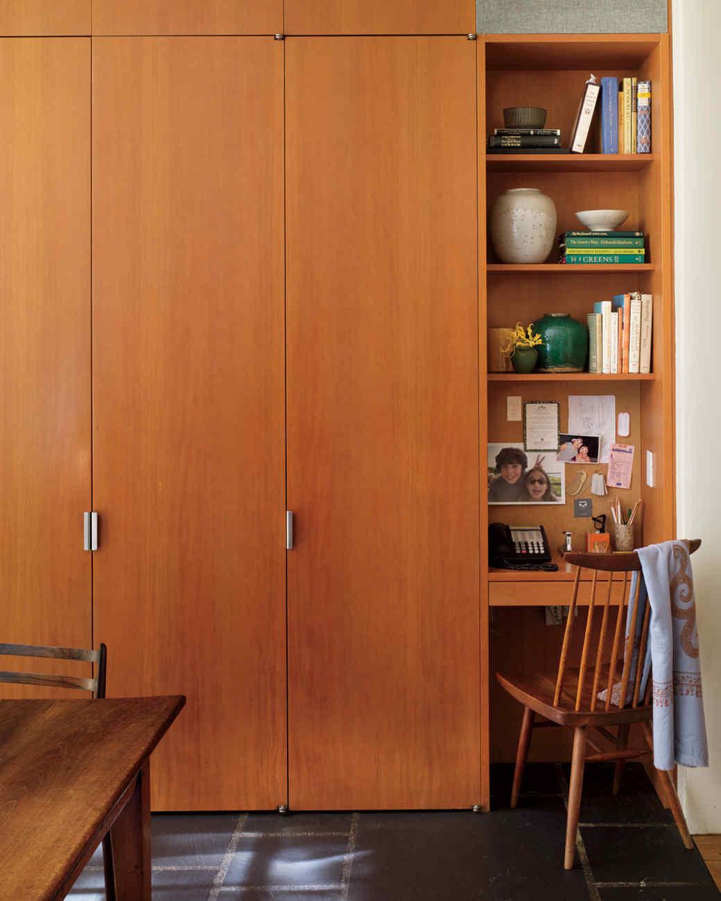 cary-tamarkin-kitchen-2-mld107949.jpg