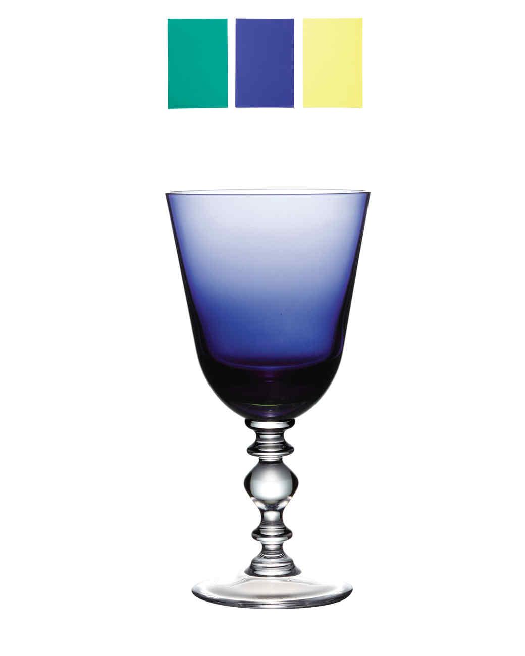 colorblocked-blue-glass-mld108526.jpg
